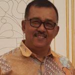 Dahrul Hidayat